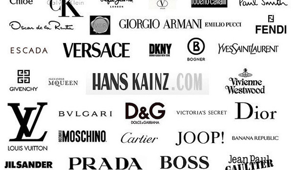 Why It Sells Decoding the Meanings of Brand Names Logos